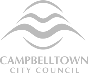 City of Campbelltown